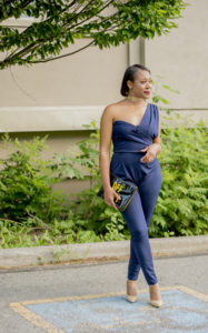 Jumpsuits under $50 and how to shop and save